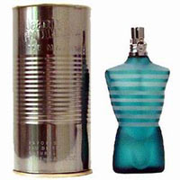 Jean Paul Gaultier Le Male туалетная вода 125ml TESTER