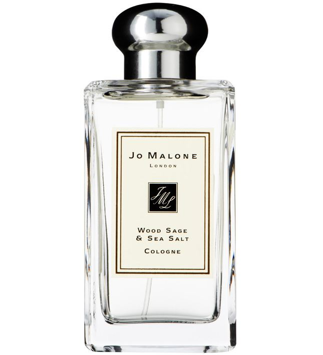 Wood Sage & Sea Salt Jo Malone одеколон 100мл