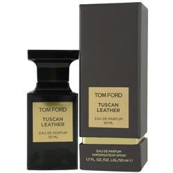 Tom Ford Private Blend: Tuscan Leather парфюмированная вода 50мл